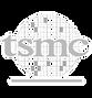 tsmc2_edited_edited.png