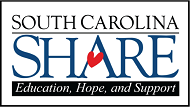 sc share logo 190x170 px.png