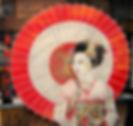 Photo de Kyoto Geisha