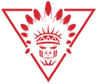Logo-Irok-crossfit-albertville.png