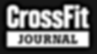 Irok CrossFit