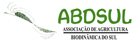 abd-sul logo.png