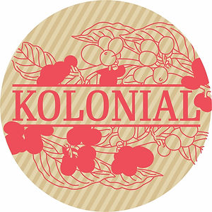 kolonial.placka2.jpg