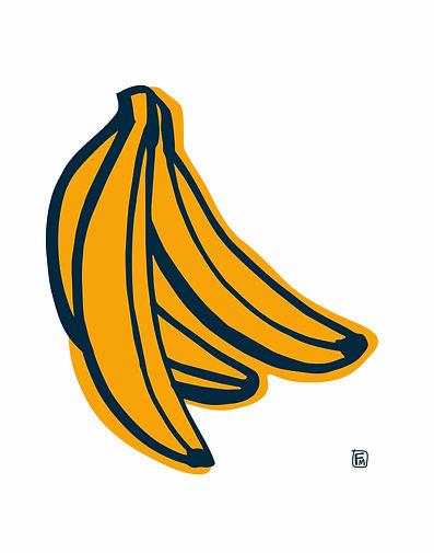 05_banana01_Fluomini_11x14.jpg