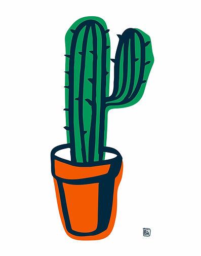 05_kaktus01_Fluomini_11x14.jpg