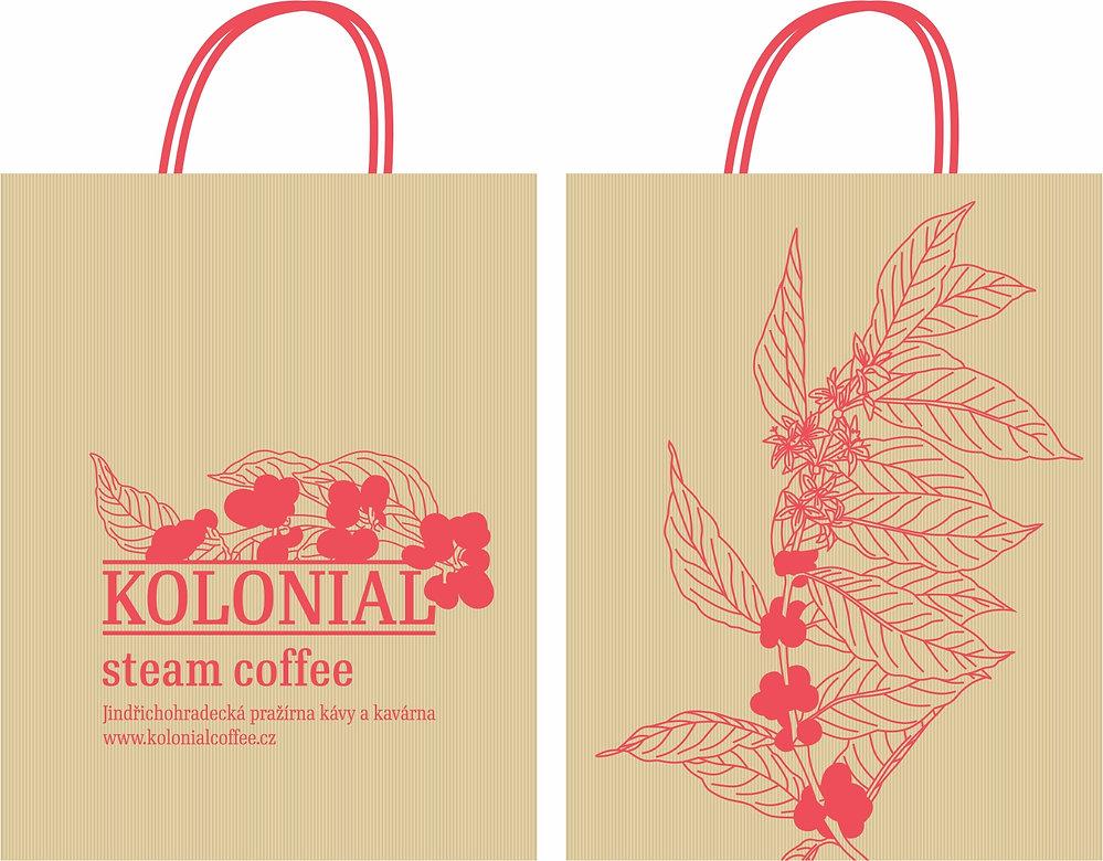 kolonial.taska.2.jpg
