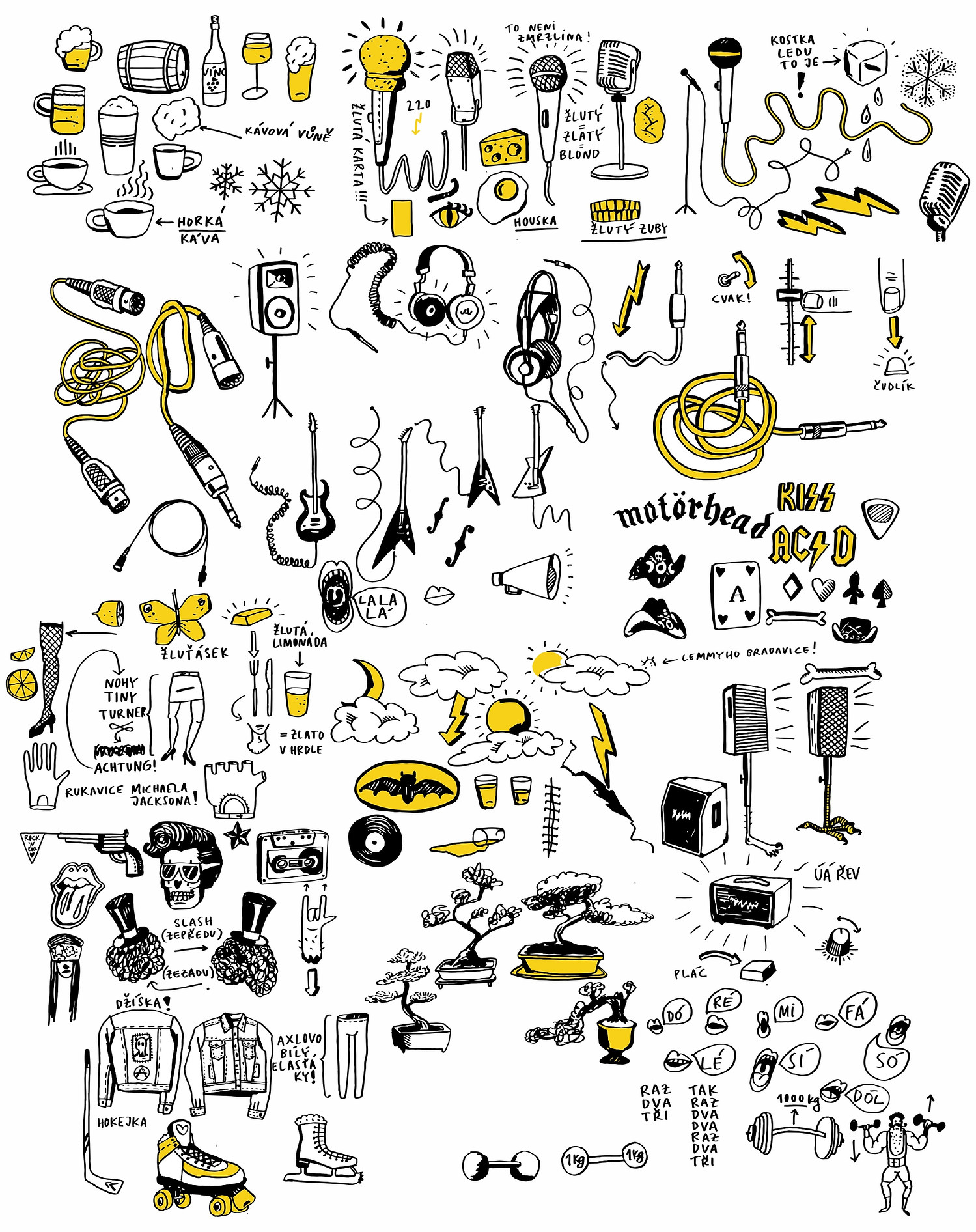 YELLOW.illustration_1.jpg