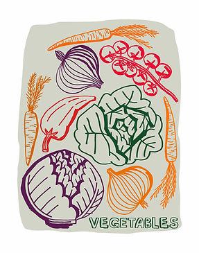 05_vegetables01_Fluomini_11x14.jpg