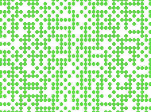 zelena1.jpg