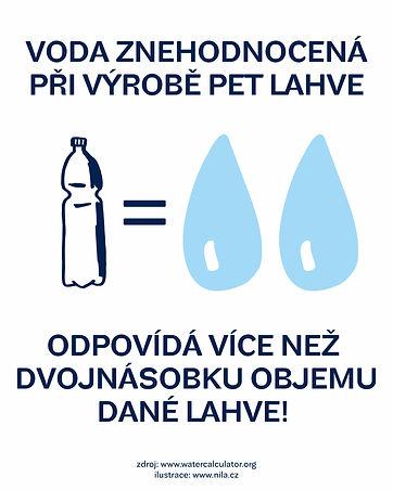 NILA_lahev.vyrobaRGB_3.jpg