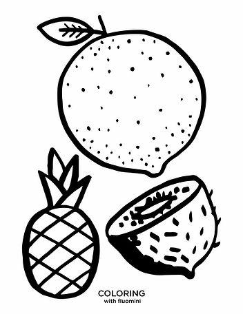 02_Fruit_6_Fluomini_8.5x11.jpg