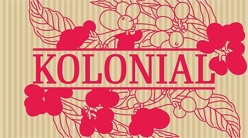 kolonial.karta1.jpg