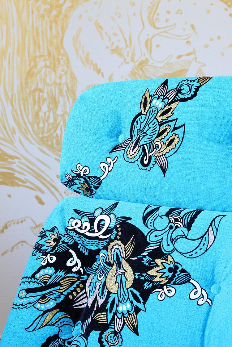 kreslo_modre_detail.jpg