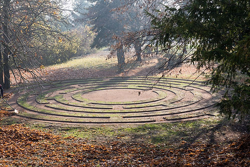 labyrint.1.jpg