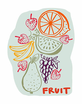 05_fruit01_Fluomini_11x14.jpg