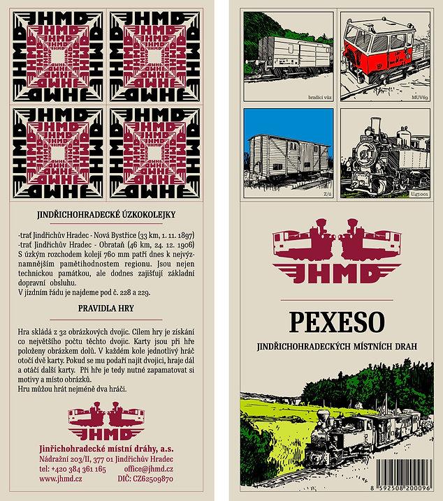 pexeso.2.jpg