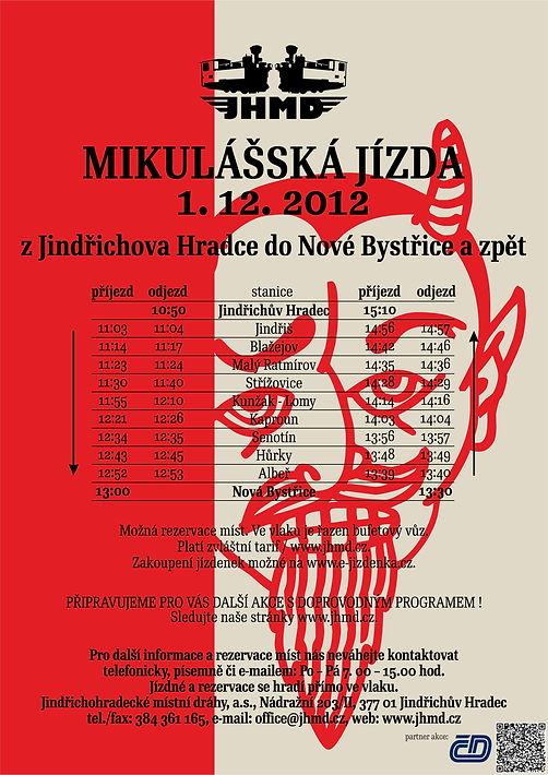 mikulas.2.jpg