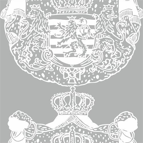 CPI_LX.detail.jpg
