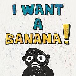 banan_2.jpg