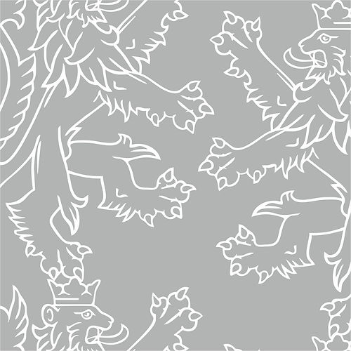 CPI_CZ.detail.jpg