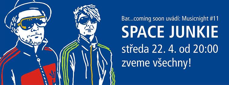 space.ju.jpg