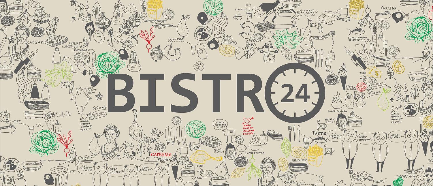 bistro_24_1.jpg