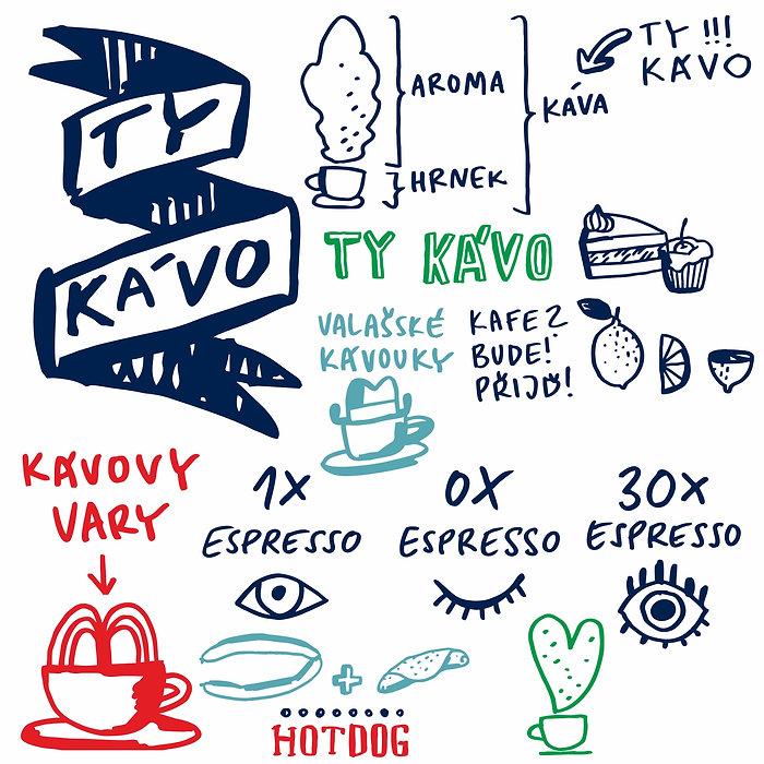 TK.ilustrace_1.jpg