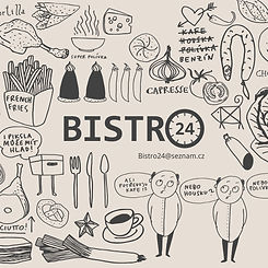 bistro_24_8.jpg