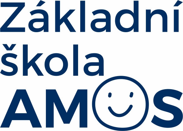 ZS.Amos_logo.jpg