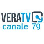 vera tv logo.jpeg