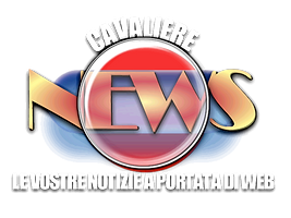 cavaliere news.png