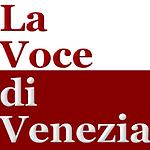 la voce di venezia.png