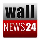 wallnews.png
