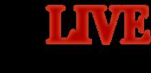 Abruzzo Live.png