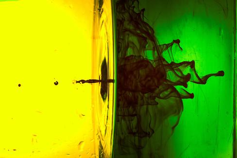 art shoot 3 ink_-84.jpg