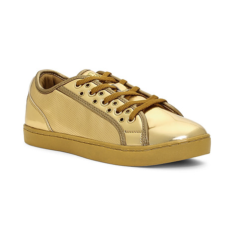 LUMINI-PAF91004-GOLD-371.jpg