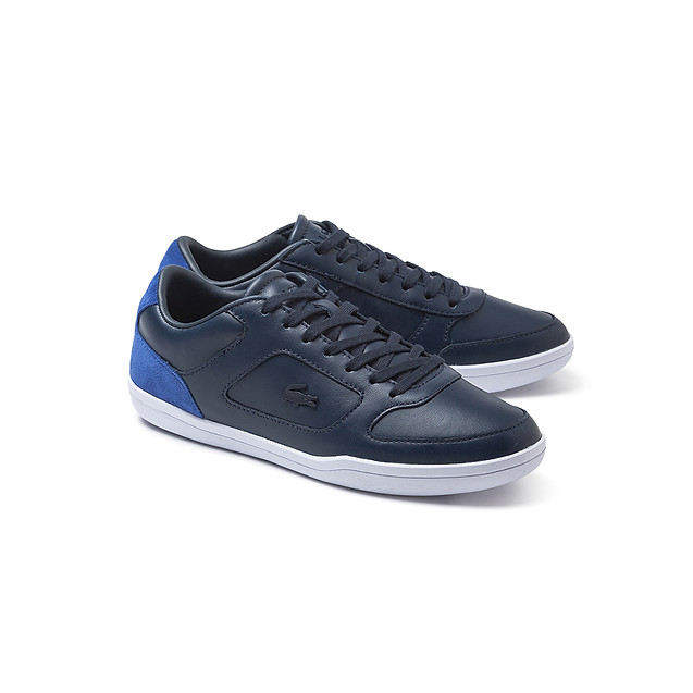 7_32CAM0024003_CAM_NAVY_LEATHER_SUEDE-6.