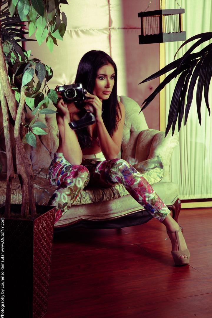 Janine M shoot 6 (262 of 1).jpg