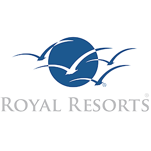 royal resorts.png