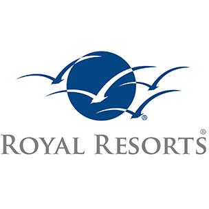 royal resorts.png