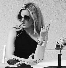 Chrissy Cetinich D'Amore.jpg