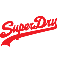 superdry-logo-3D9BCA8B44-seeklogo.com.pn
