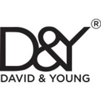 david and young.png
