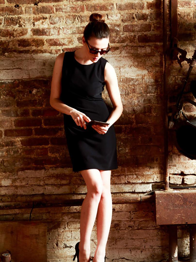 Awoman fall 2014-1382.jpg