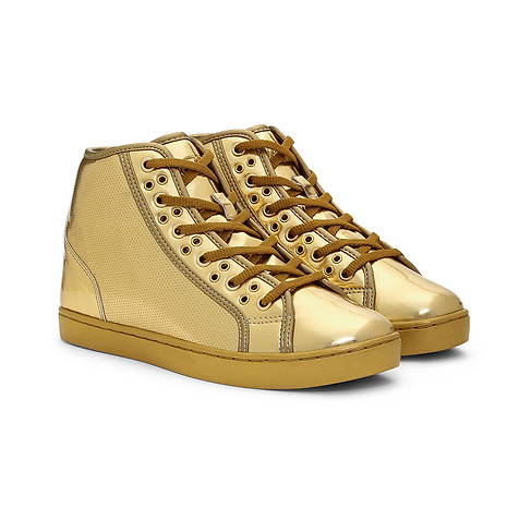 LUMINI WEDGE-PAF91005-GOLD-335.jpg