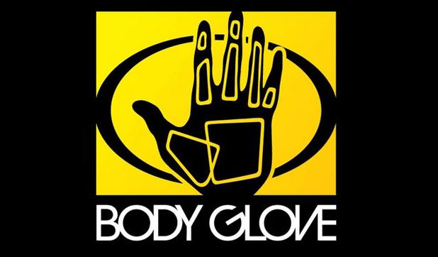 bodyglove.png