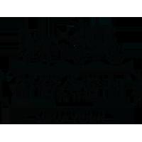 coach-logo-DF2F199C67-seeklogo.com.png