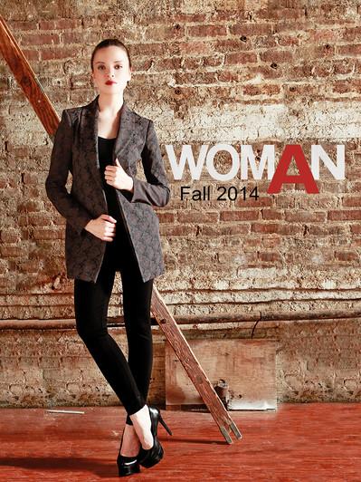 Awoman fall 2014-1308A2.jpg