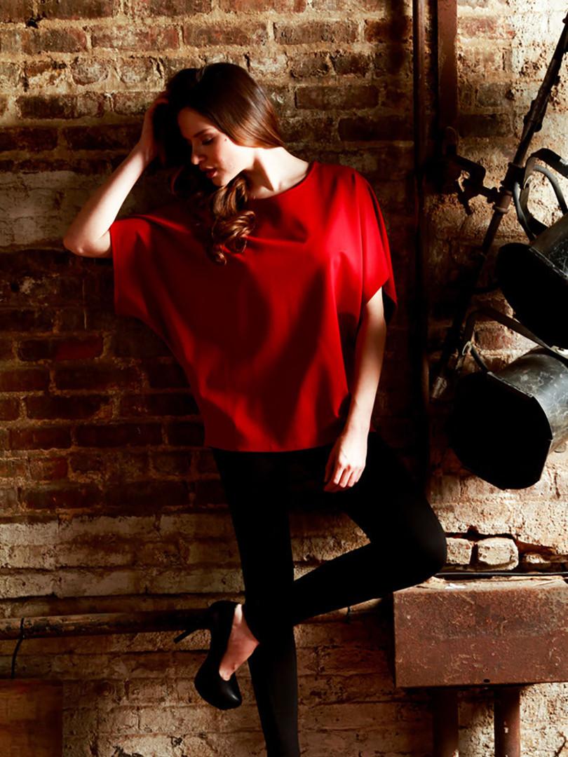 Awoman fall 2014-1217.jpg