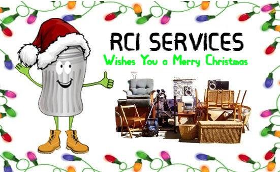 facebook-christmas-gift-card-ad (2).jpg